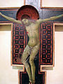 Jacopo di mino del pellicciaio (maestro degli ordini), 1300-50 ca., 03.JPG