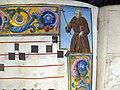 Jacopo filippo argenta e fra evangelista da reggio, antifonario XII, 1493, 05.JPG