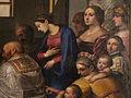Jacopo ligozzi, circoncisione, 1594, 03.JPG