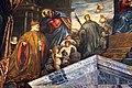 Jacopo tintoretto, andrea gritti, assistito da s.marco, davanti alla vergine e altri santi 02.JPG
