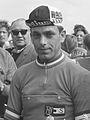 Jacques van der Klundert (1961).jpg