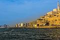 Jaffa (4).jpg