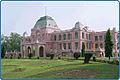 Jagjit Palace Kapurthala Punjab India - panoramio.jpg