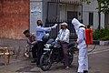 Jaipur during lockdown.jpg