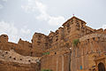 Jaisalmer fort3.jpg