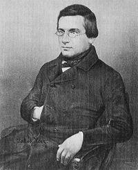 Jakob Herz um 1850 001.JPG