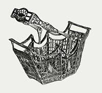 Jakubowicz Octagonal filigree basket.jpg