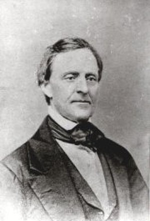 James Hamilton Jr. - Image: James Hamilton, Jr
