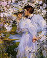 James Jabusa Shannon Springtime 1896.jpg