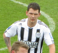 James Norwood 28-04-12.png