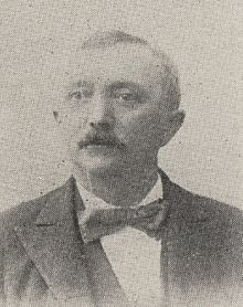 James P. Pigott (Connecticut Congressman).jpg