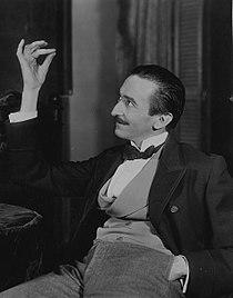 James Ripley Osgood Perkins - Uncle Vanya, 1930.jpg