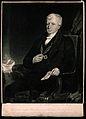 James Robertson. Mezzotint by J. B. Bird, c. 1840, after J. Wellcome V0005042.jpg