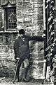James Tissot - Photo 017.jpg