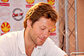 Jamie Bamber 20090705 Japan Expo 02.jpg