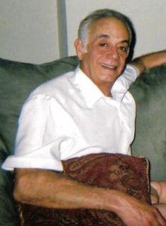 Jamiel Chagra criminal