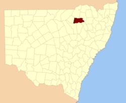 Jamison NSW
