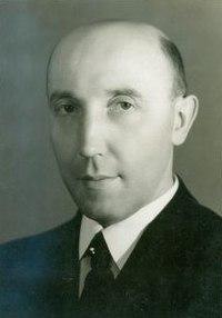 Jan Blahoslav Kozák (1888-1974).jpg