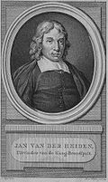 Jan van der Heiden.jpg