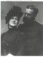 Jane and John Philip Sousa.jpg
