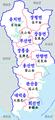 Jangheung-map.png