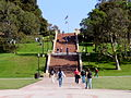 Janss Steps, UCLA.jpg