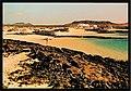 January Dreambeach Atlantic El Cotillo - Master Fuertaventura Photografy 1992 - panoramio.jpg