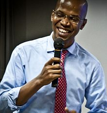 January Makamba 2012.jpg