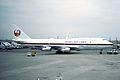Japan Air Lines Boeing 747-346 (N212JL 588 23067) (8105102176).jpg