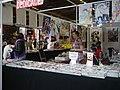 Japan Expo 13 - Ambiances - 2012-0708- P1410964.jpg