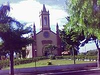 Japira Igreja.jpg