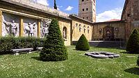 Jardín de los Reyes Caudillos.jpg