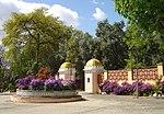 Jardim Zoológico de Lisboa - Portugal (316967682).jpg