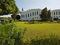 Jardin botanique faculté de médecine dentaire de Monastir (FMDM).jpg
