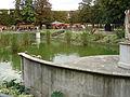 Jardin des Tuileries 1.JPG
