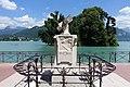 Jardins de l'Europe @ Annecy (35501067625).jpg