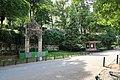 Jardins du Trocadéro, Paris 16e 7.jpg