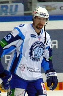 Jaroslav Obšut