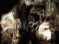 Jaskyňa Domica (agost 2012) - panoramio (1).jpg
