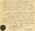 Jaures-Histoire Socialiste-I-p741.PNG