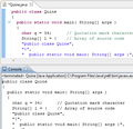 Java implementation of a quine program.png