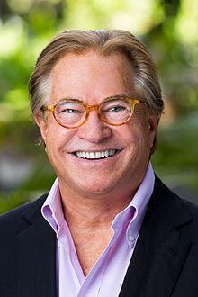 Jay H Shidler Wikipedia