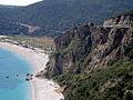 Jaz beach 12.jpg