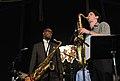 Jazz Fest 2012 (7006737742).jpg