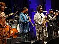 Jazzaldia2017-KamasiWasingtonConcertPlazaTrinidad 11.jpg