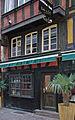 Jazzhaus-ffm003.jpg