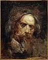 Jean-Baptiste Carpeaux - Autoportrait - PPP2075 - Musée des Beaux-Arts de la ville de Paris.jpg