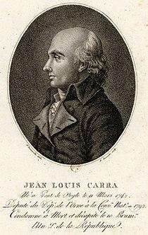 Jean-Louis Carra par Bonneville.jpg