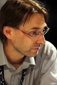 Jean-Olivier Gransard-Desmond-IMG 4714.jpg