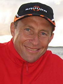 Jean-Pierre Papin (2).jpg